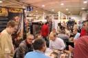 Battlefront - Spiel 2012