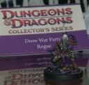 SPIEL 2012 Dungeons & Dragons 11