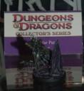 SPIEL 2012 Dungeons & Dragons 13
