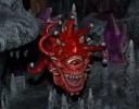 SPIEL 2012 Dungeons & Dragons 3