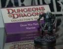 SPIEL 2012 Dungeons & Dragons 7