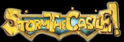 Storm the Castle Logo