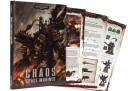 Codex Chaos Preview 1