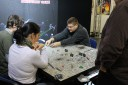 X-Wing - Spiel 2012