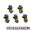 KL_Orcs ANZAC Köpfe