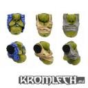 Kromlech_OrcFatties