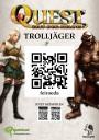 Quest Trolljäger