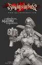 Kommander Malinka