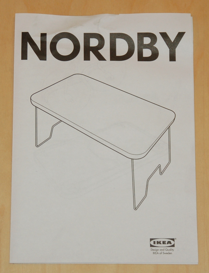 review nordby paint station br ckenkopf das tabletop hobby portal. Black Bedroom Furniture Sets. Home Design Ideas