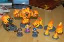 Super Dungeon Explore 1