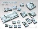 Tabletop Art - Ancestral Ruins