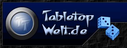 Tabletopwelt Banner