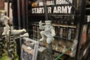 Warlord Games - Spiel 2012