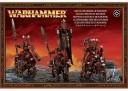 Warhammer Fantasy - Schädelbrecher des Khorne