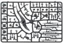 Warhammer Fantasy - Höllenjäger des Slaanesh