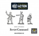 WIP-Soviet-Command-a-600x563