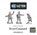 WIP-Soviet-Command-b