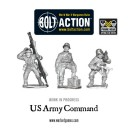 WIP-US-Command-a
