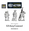 WIP-US-Command-b