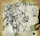 Nemesis Kickstarter Hunter