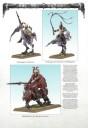 Warhammer Fantasy - Schaedelbrecher