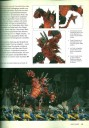 Warhammer Fantasy - Scyla