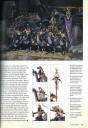 Warhammer Fantasy - Höllenjäger