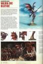 Warhammer Fantasy - Valkia