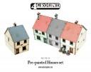 wg-ter-34-house-set