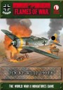 Flames of War Focke Wulf 1