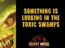 Toxic Swamps Preview Bild