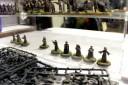 Crisis 2012 - Conquest Games