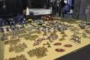 Crisis 2012 - Dark Realm Miniatures