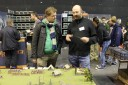 Crisis 2012 - Fireforge Games