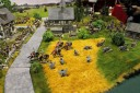 Crisis 2012 - Stronghold Terrain