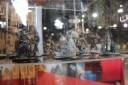 Crisis 2012 - Taban Miniatures