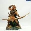 Angebot der Woche KW 48 Fantasyladen 1