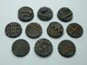 ES_25mm small industrial bases