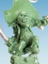 Goblin Captain green 2