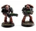 FW_Volikite-Calivers Marines