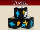 Fumbbl Würfel Kickstarter