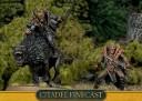 Hobbit Fimbul der Jäger