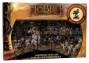 Hobbit Flucht aus Goblinstadt – Limited Edition 1