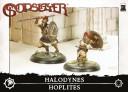 Godslayer_TrooperBox_Halodynes_Hoplites
