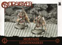 Godslayer_TrooperBox_Mortans_Legionnaires
