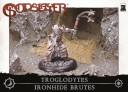 Godslayer_TrooperBox_Troglodytes_IronhideBrutes