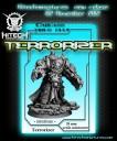 Terrorizer Morbus
