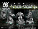Terrorizer Morbus 2