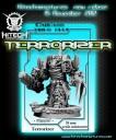Terrorizer Ripper