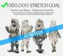 KD_ 350 Stretch